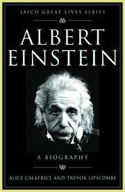 albert einstein a life of genius book review