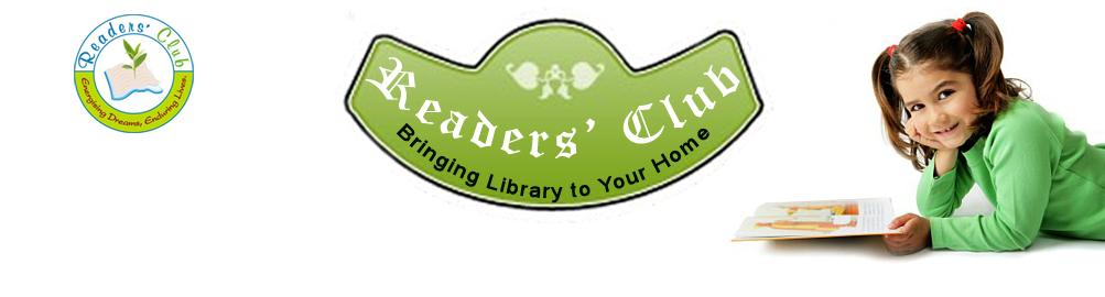 Readers' Club